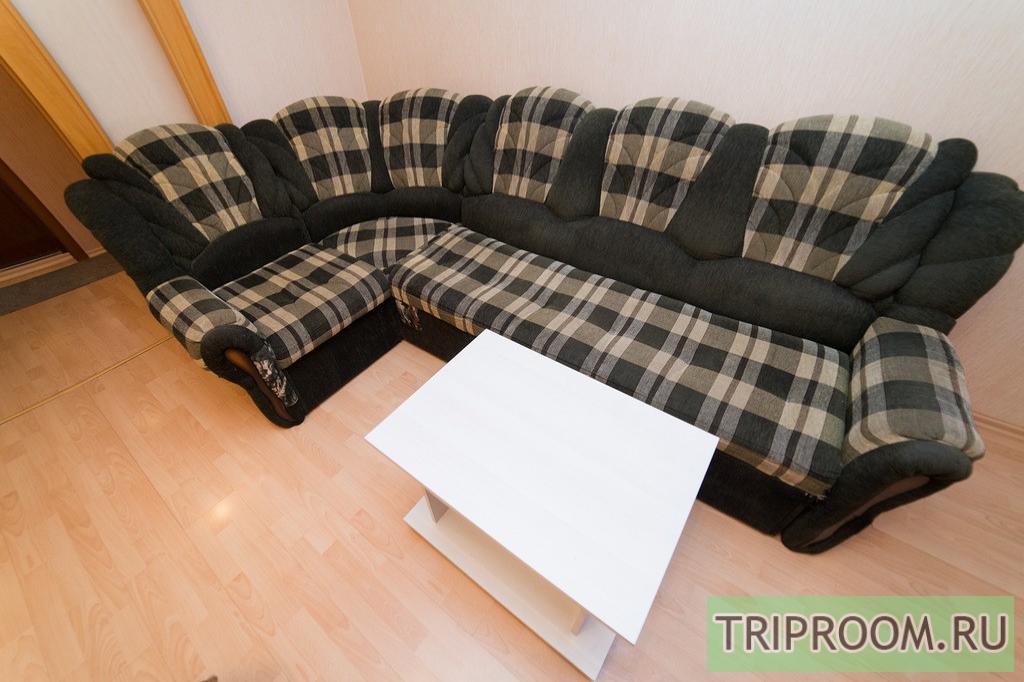 1-комнатная квартира посуточно (вариант № 16704), ул. Доватора улица, фото № 5