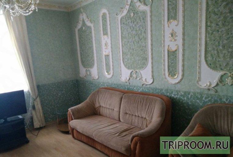 2-комнатная квартира посуточно (вариант № 46165), ул. Московская улица, фото № 1