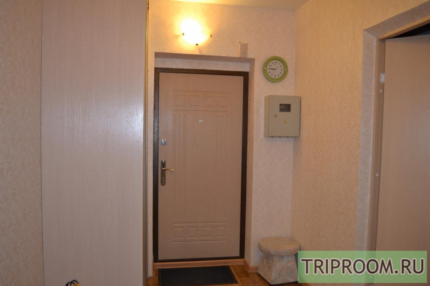 1-комнатная квартира посуточно (вариант № 23176), ул. улиуа Беляева, фото № 10