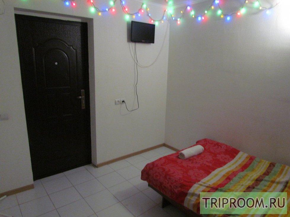 Комната в частном доме посуточно (вариант № 57453), ул. Лескова улица, фото № 14