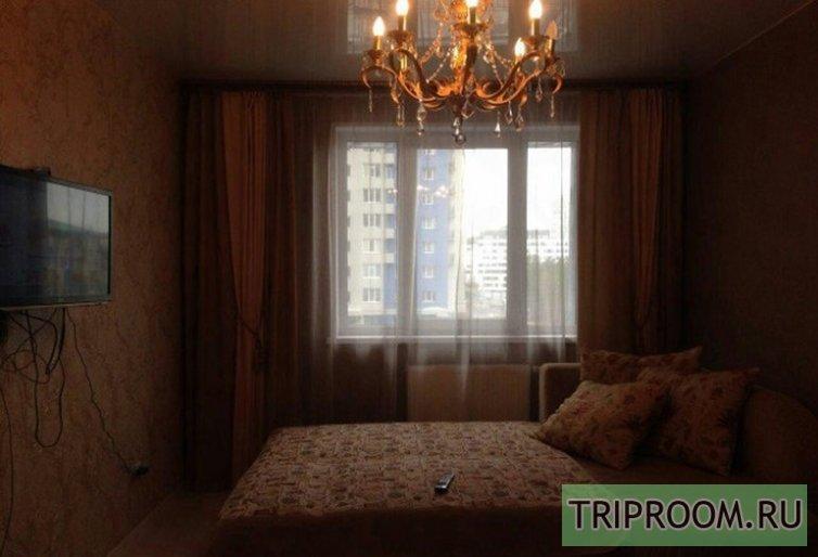 2-комнатная квартира посуточно (вариант № 45972), ул. Игоря Киртбая улица, фото № 5