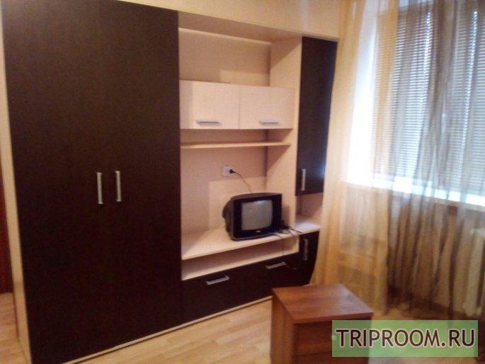 1-комнатная квартира посуточно (вариант № 28940), ул. Козловская улица, фото № 2