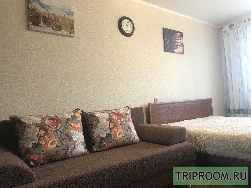 1-комнатная квартира посуточно (вариант № 20988), ул. АДОРАТСКОГО, фото № 5