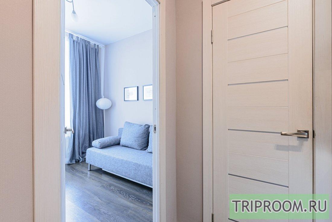 1-комнатная квартира посуточно (вариант № 53188), ул. Коломенская улица, фото № 6
