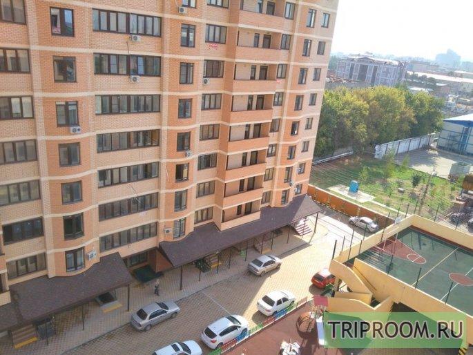 1-комнатная квартира посуточно (вариант № 47859), ул. 9-го Мая улица, фото № 13
