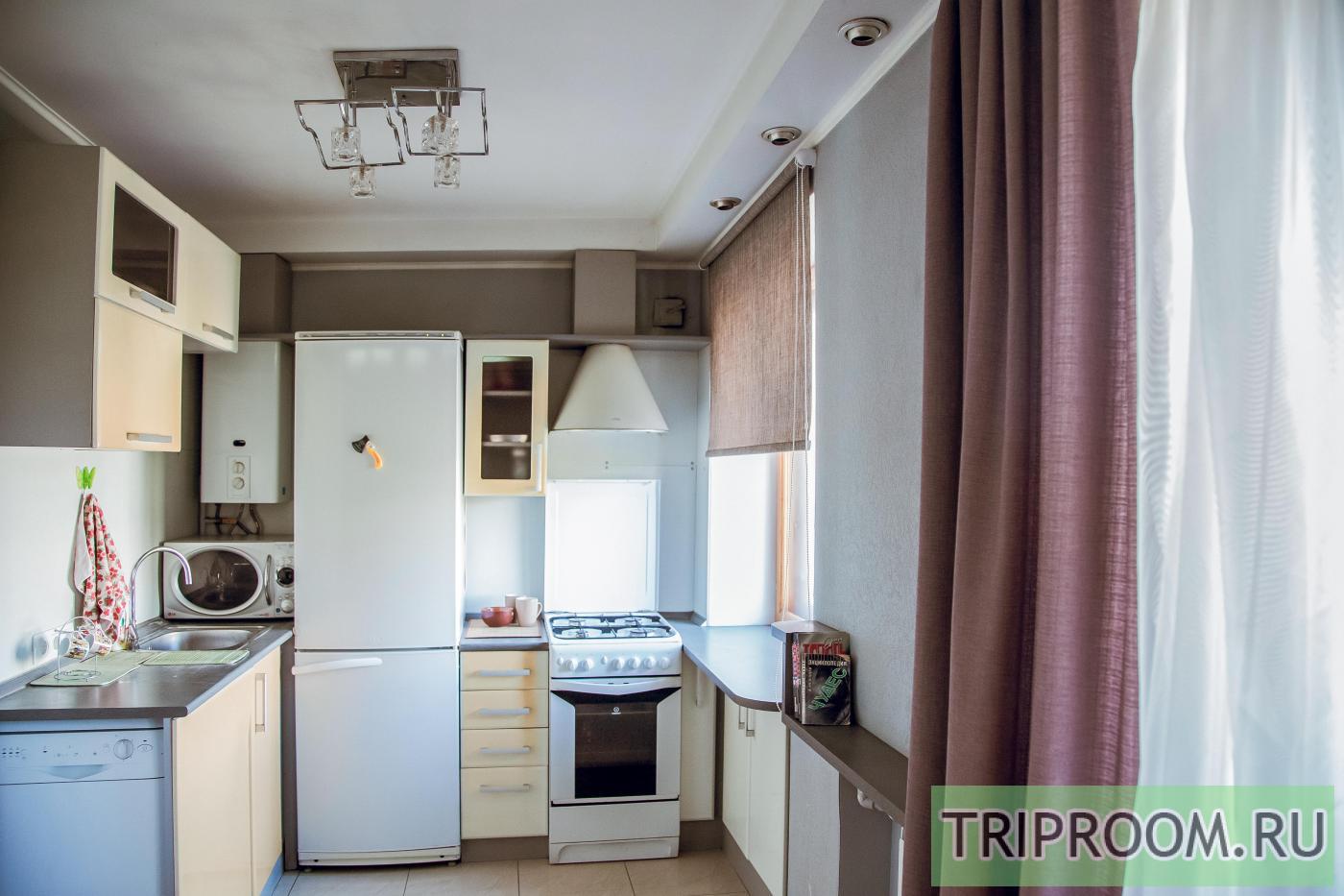 2-комнатная квартира посуточно (вариант № 10786), ул. Станкевича улица, фото № 10