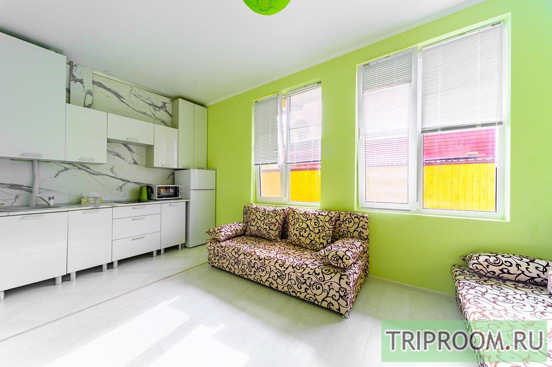 1-комнатная квартира посуточно (вариант № 64151), ул. Субтропическая, фото № 6