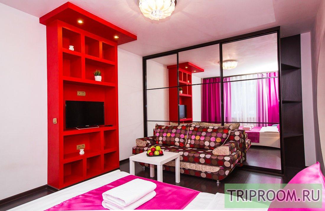 1-комнатная квартира посуточно (вариант № 62441), ул. улица 50 лет ВЛКСМ, фото № 5
