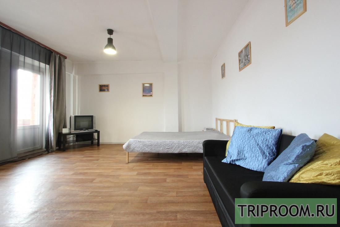 1-комнатная квартира посуточно (вариант № 42413), ул. Советская улица, фото № 7
