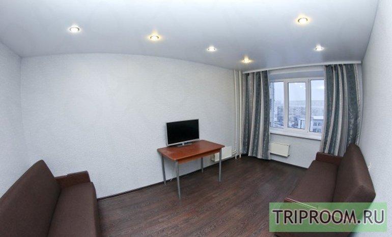 2-комнатная квартира посуточно (вариант № 45954), ул. Лермонтова улица, фото № 4