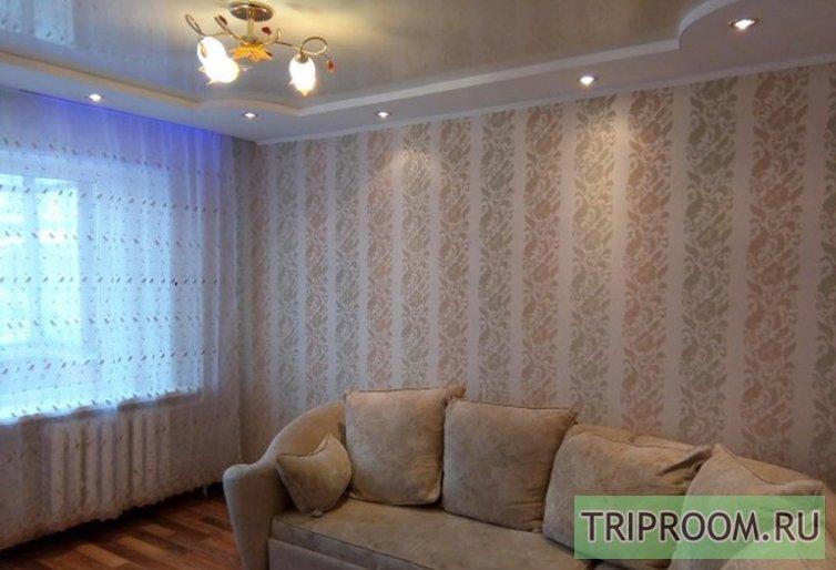 2-комнатная квартира посуточно (вариант № 45967), ул. Бахилова улица, фото № 4