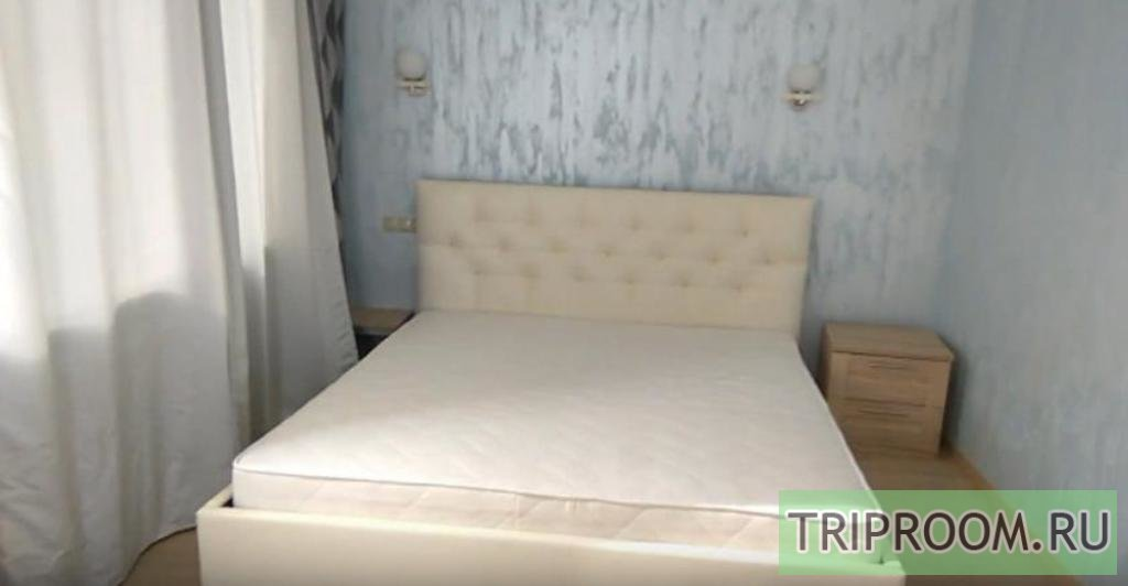 1-комнатная квартира посуточно (вариант № 64711), ул. Щорса, фото № 1