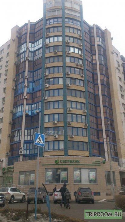 2-комнатная квартира посуточно (вариант № 57627), ул. 8-й Воздушной Армии, фото № 1