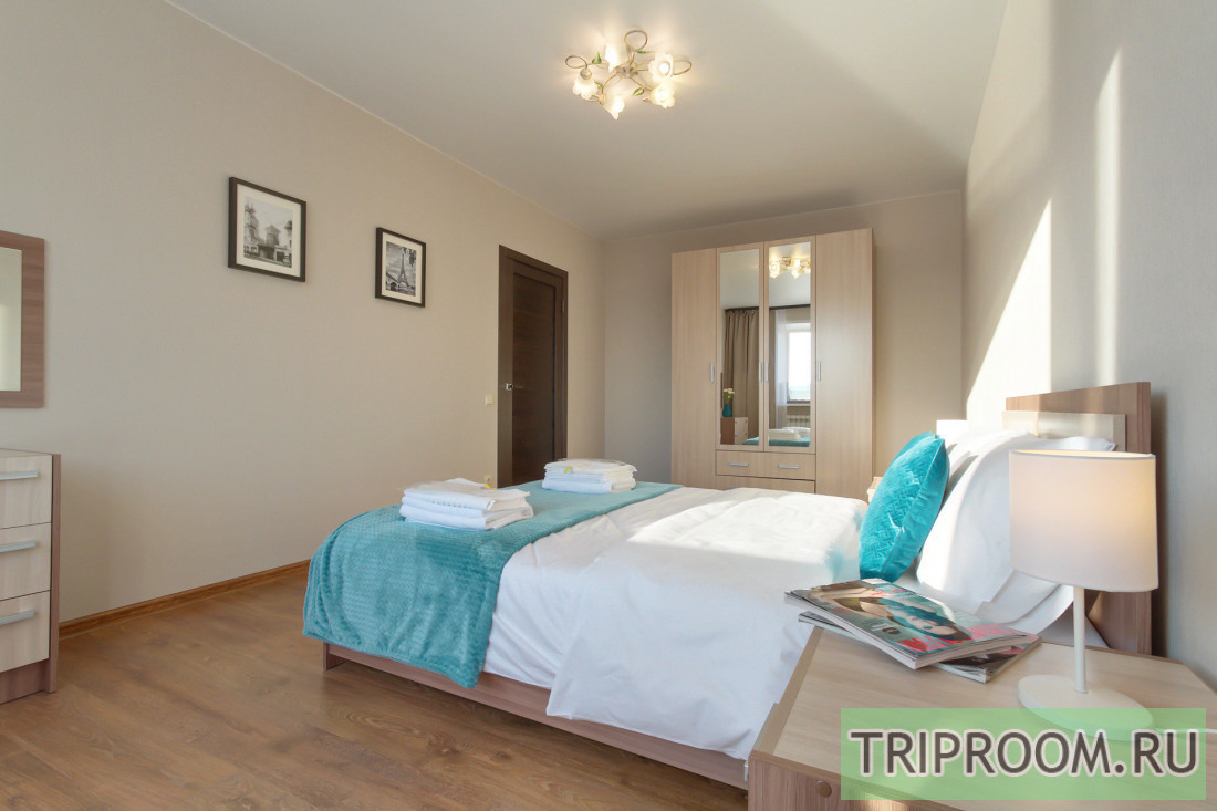 2-комнатная квартира посуточно (вариант № 68298), ул. Орджоникидзе, фото № 20