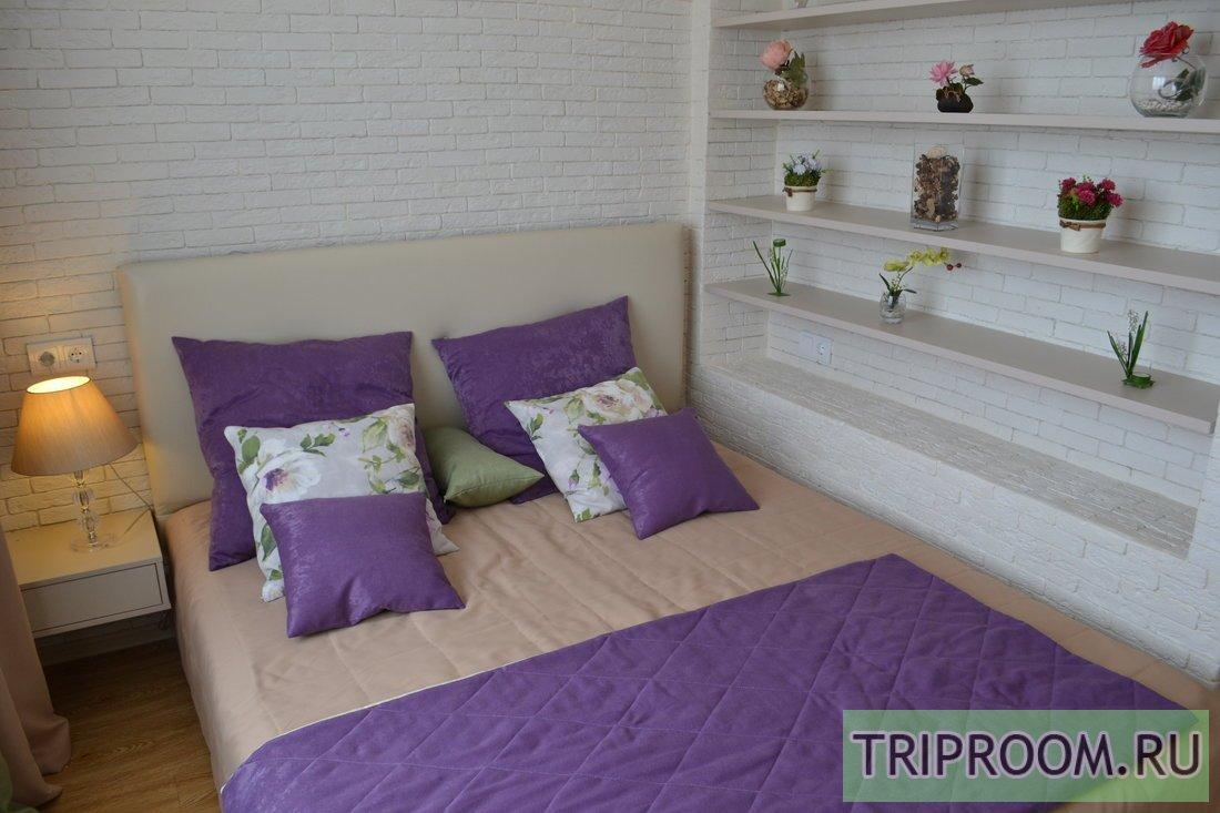1-комнатная квартира посуточно (вариант № 59729), ул. ул.Куколкина, фото № 1