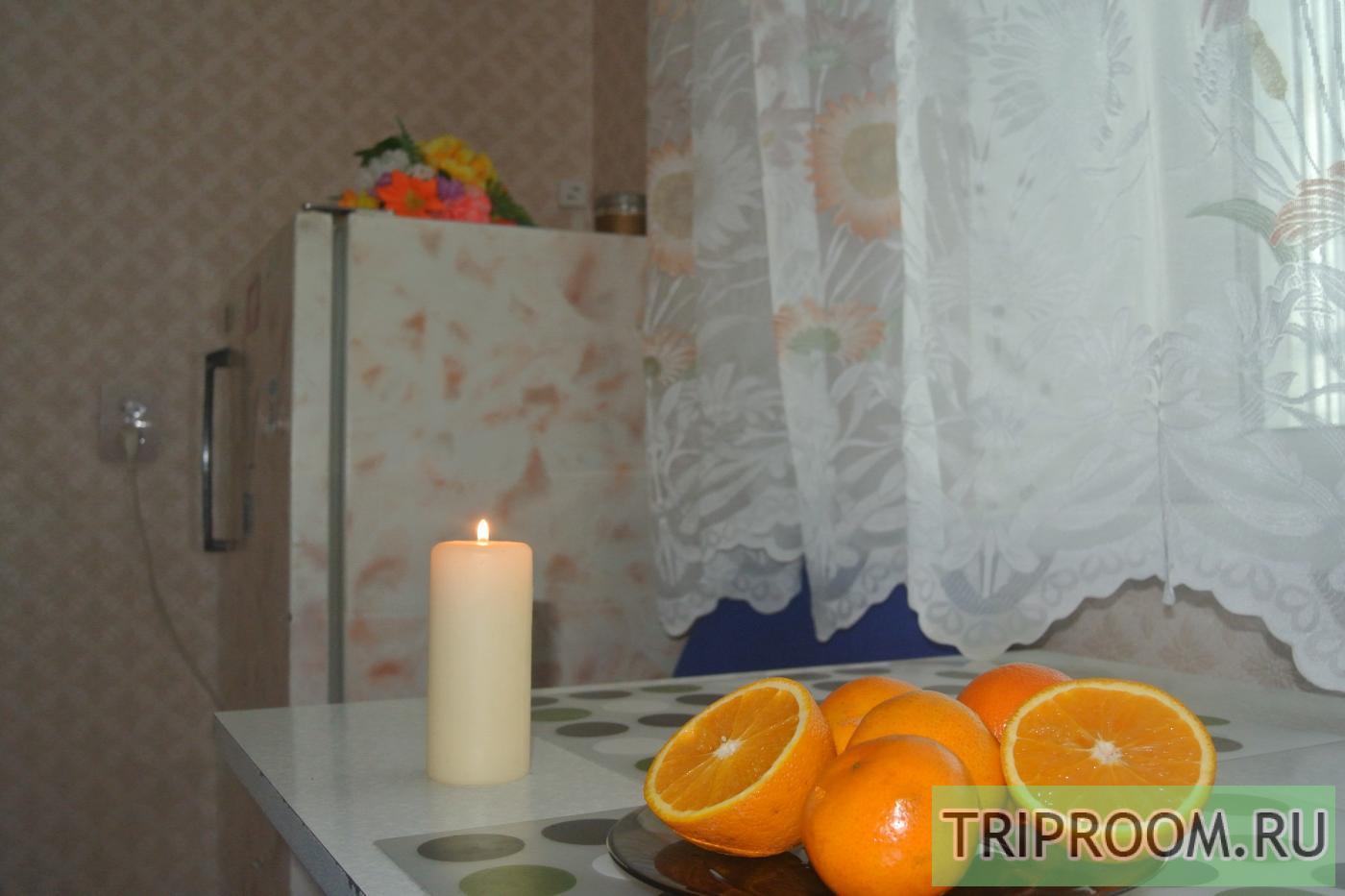 1-комнатная квартира посуточно (вариант № 9470), ул. Степана Разина улица, фото № 7