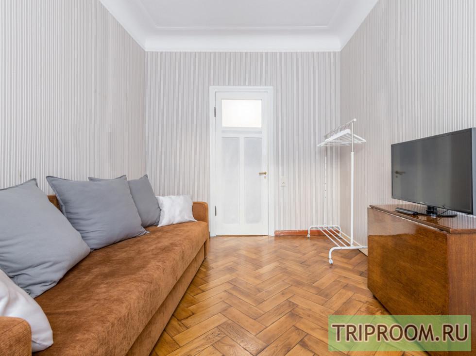 3-комнатная квартира посуточно (вариант № 66453), ул. Лиговский проспект, фото № 23