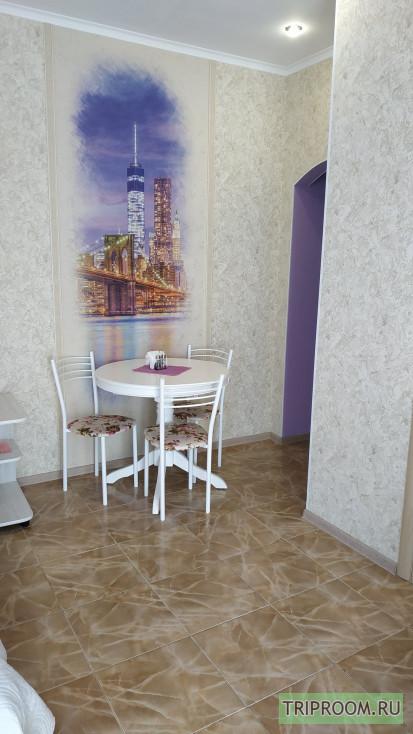 1-комнатная квартира посуточно (вариант № 50898), ул. ФАДЕЕВА, фото № 2