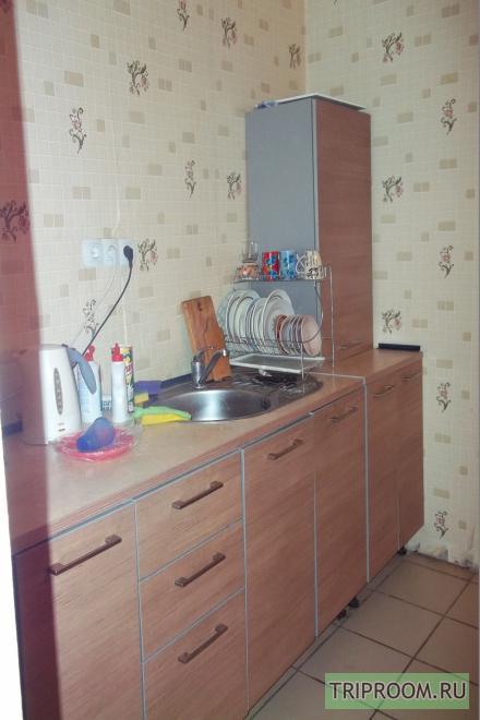 2-комнатная квартира посуточно (вариант № 19190), ул. Степана Разина улица, фото № 5