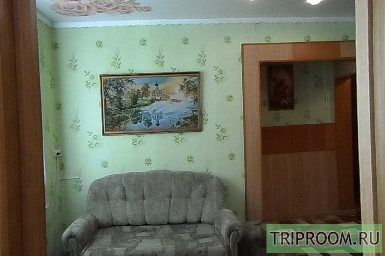 3-комнатная квартира посуточно (вариант № 31692), ул. 40 лет Октября улица, фото № 8