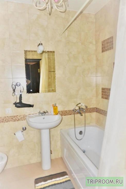 2-комнатная квартира посуточно (вариант № 68528), ул. Карла Либкнехта, фото № 15