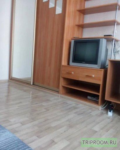 1-комнатная квартира посуточно (вариант № 45197), ул. Киевская улица, фото № 3