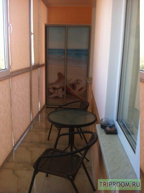 1-комнатная квартира посуточно (вариант № 10338), ул. Октябрьской Революции проспект, фото № 18