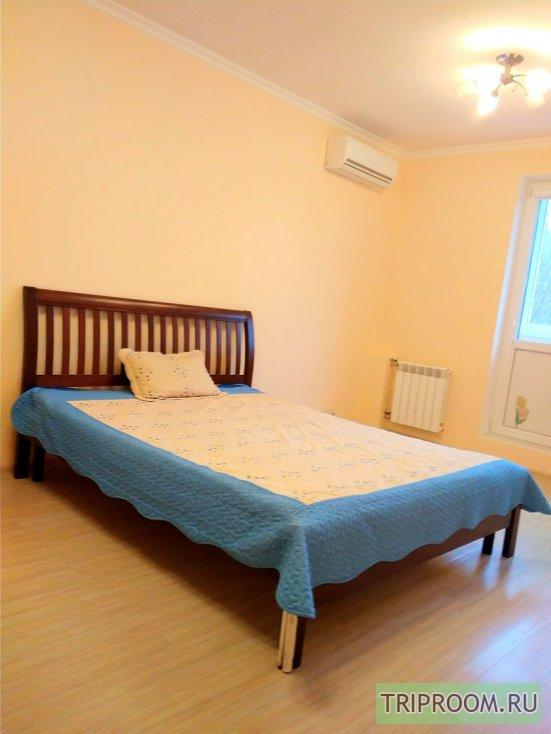 2-комнатная квартира посуточно (вариант № 62803), ул. улица Вильнювская, фото № 4