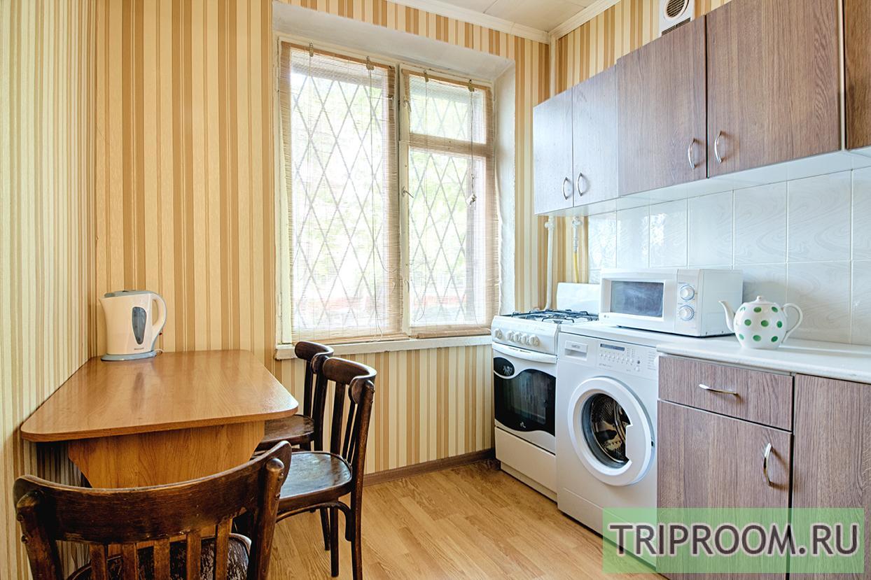 1-комнатная квартира посуточно (вариант № 14813), ул. Волгоградский проспект, фото № 3