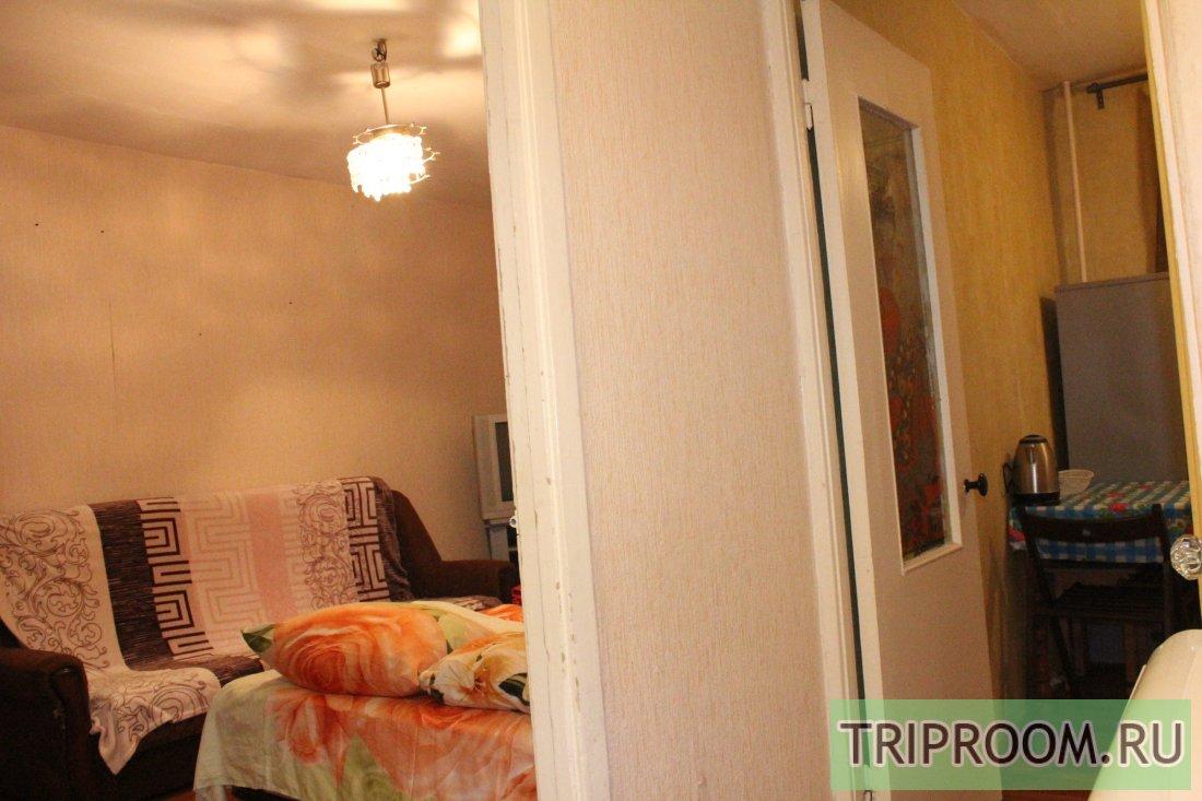 1-комнатная квартира посуточно (вариант № 40393), ул. Введенского улица, фото № 9