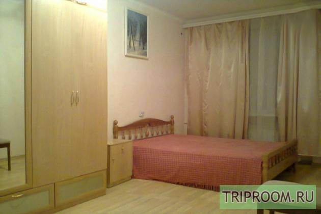 2-комнатная квартира посуточно (вариант № 7756), ул. Героев аллея, фото № 3