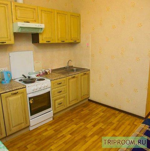 1-комнатная квартира посуточно (вариант № 47100), ул. Южно-Уральская улица, фото № 4