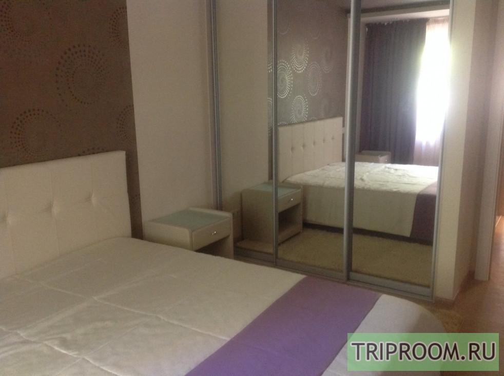 2-комнатная квартира посуточно (вариант № 67725), ул. Роз, фото № 17