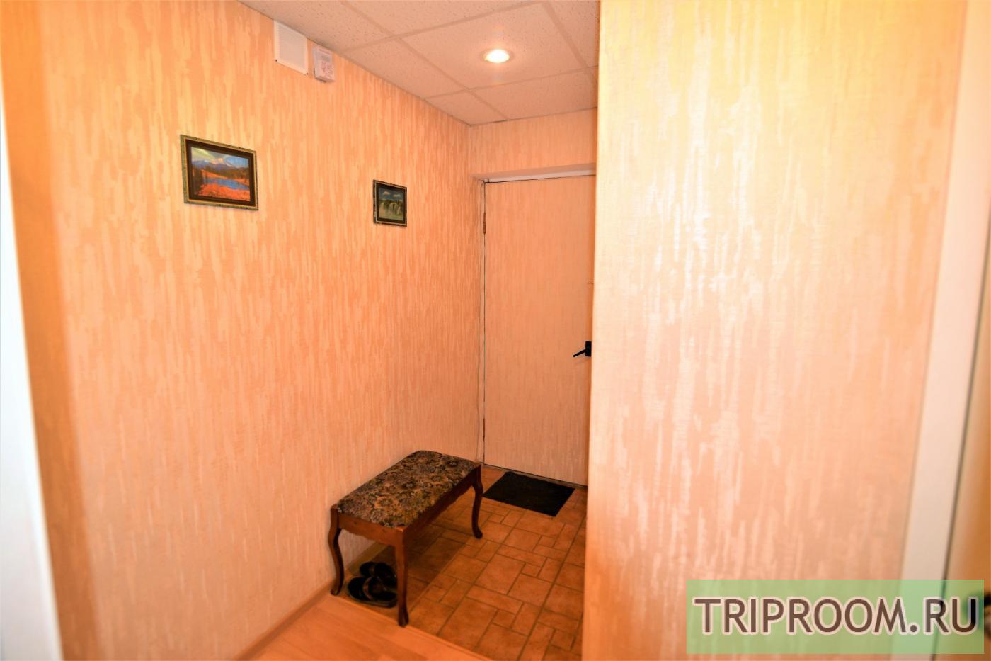 1-комнатная квартира посуточно (вариант № 2140), ул. Фридриха Энгельса улица, фото № 4