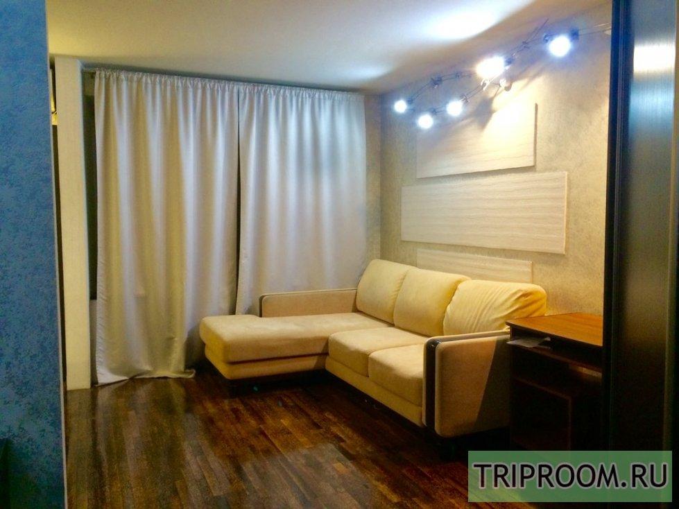 1-комнатная квартира посуточно (вариант № 62798), ул. Мишина улица, фото № 5