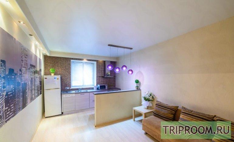 2-комнатная квартира посуточно (вариант № 46368), ул. Светланская улица, фото № 2