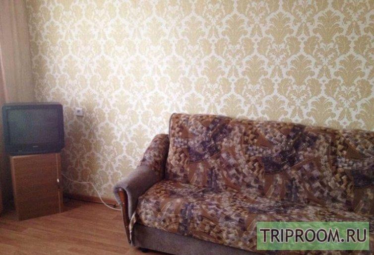 2-комнатная квартира посуточно (вариант № 44802), ул. Ильюшина бульвар, фото № 4