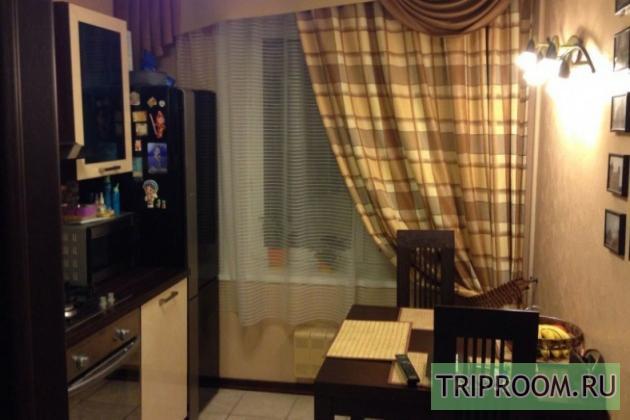 2-комнатная квартира посуточно (вариант № 10418), ул. Румянцева улица, фото № 4