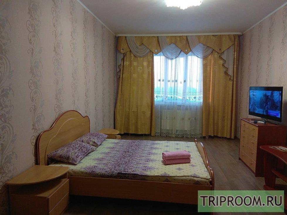 1-комнатная квартира посуточно (вариант № 50922), ул. Иосифа Каролинского улица, фото № 6