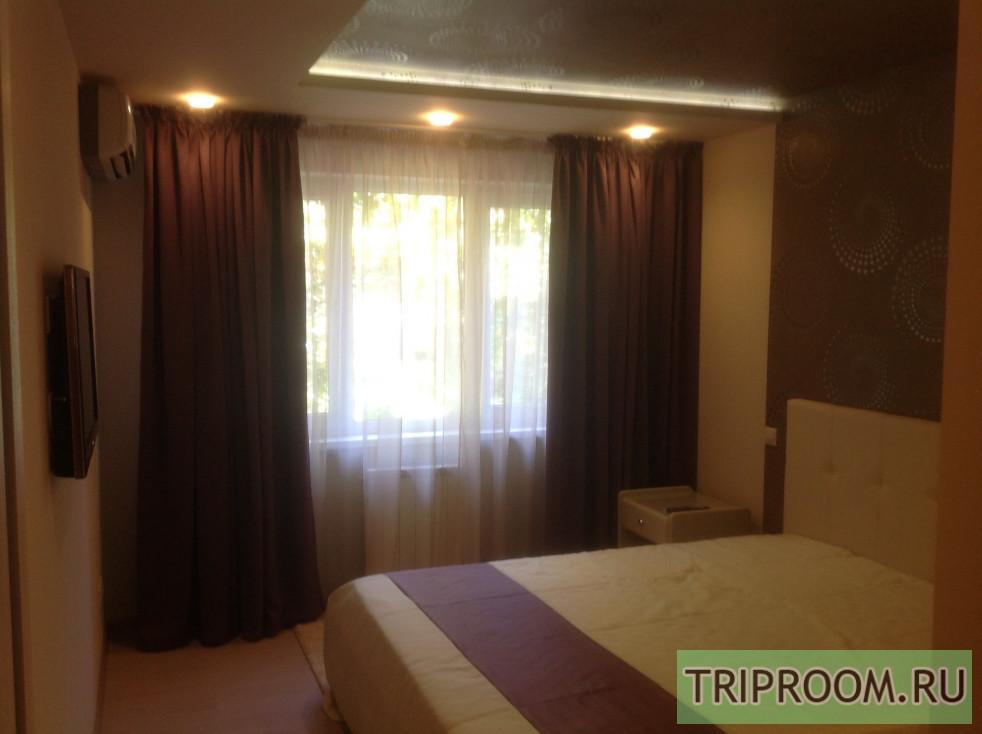 2-комнатная квартира посуточно (вариант № 67725), ул. Роз, фото № 3