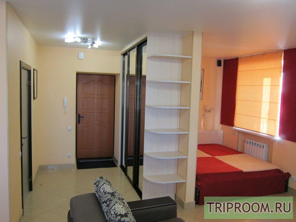 1-комнатная квартира посуточно (вариант № 65151), ул. пр.Победы, фото № 5