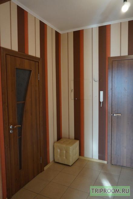 1-комнатная квартира посуточно (вариант № 23799), ул. Авиаторов улица, фото № 10