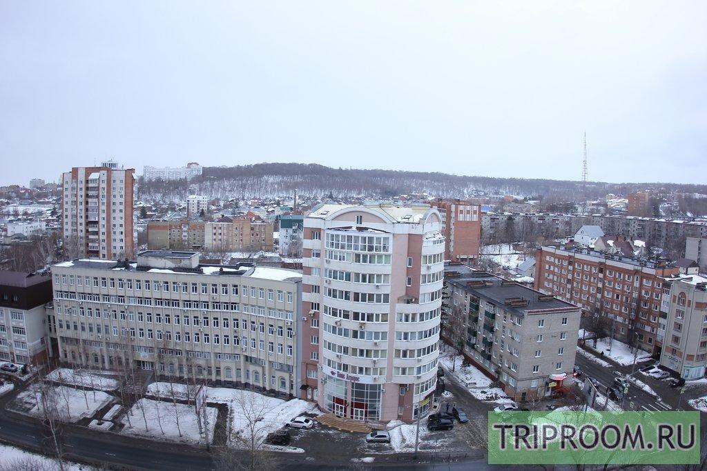 1-комнатная квартира посуточно (вариант № 39488), ул. Пушкина улица, фото № 7