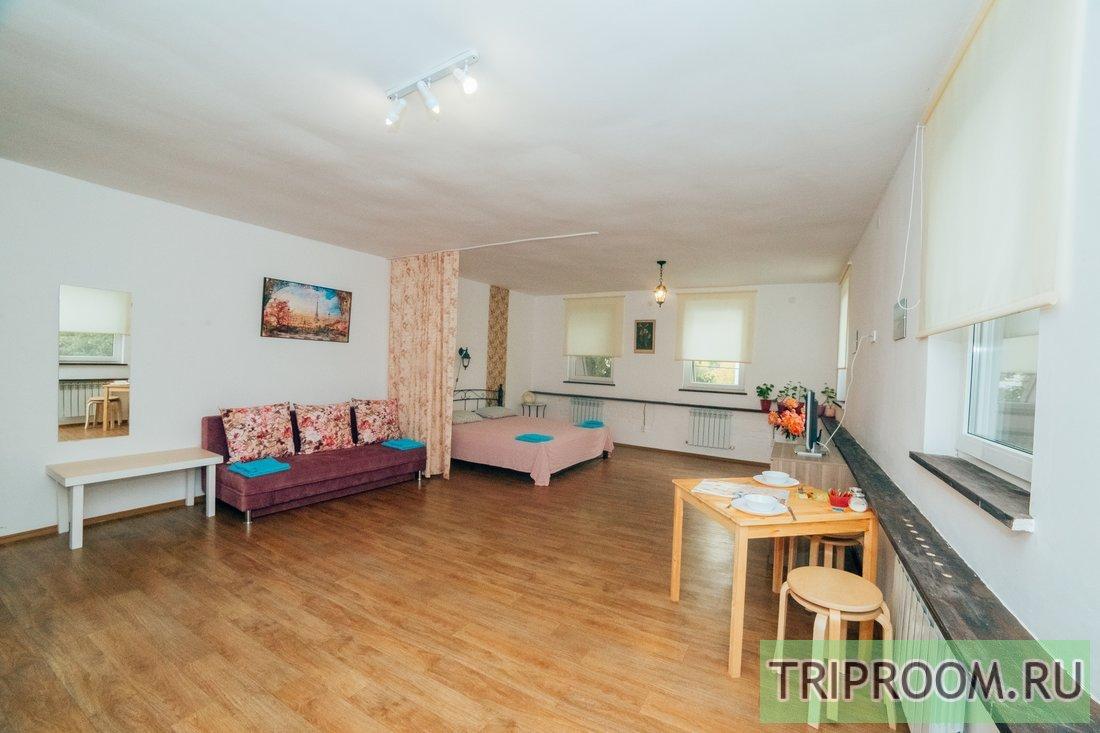 1-комнатная квартира посуточно (вариант № 59879), ул. Пушкина, фото № 10