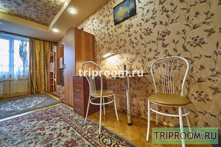 3-комнатная квартира посуточно (вариант № 47812), ул. 21 линия ВО, фото № 7