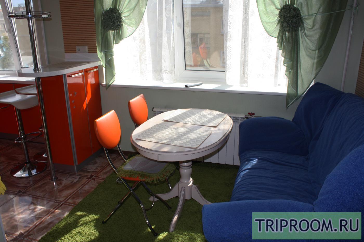 2-комнатная квартира посуточно (вариант № 16268), ул. Лесной проспект, фото № 10