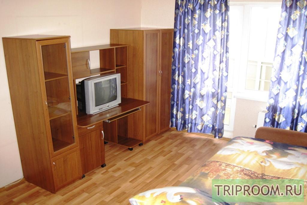 1-комнатная квартира посуточно (вариант № 21165), ул. Билимбаевская улица, фото № 2