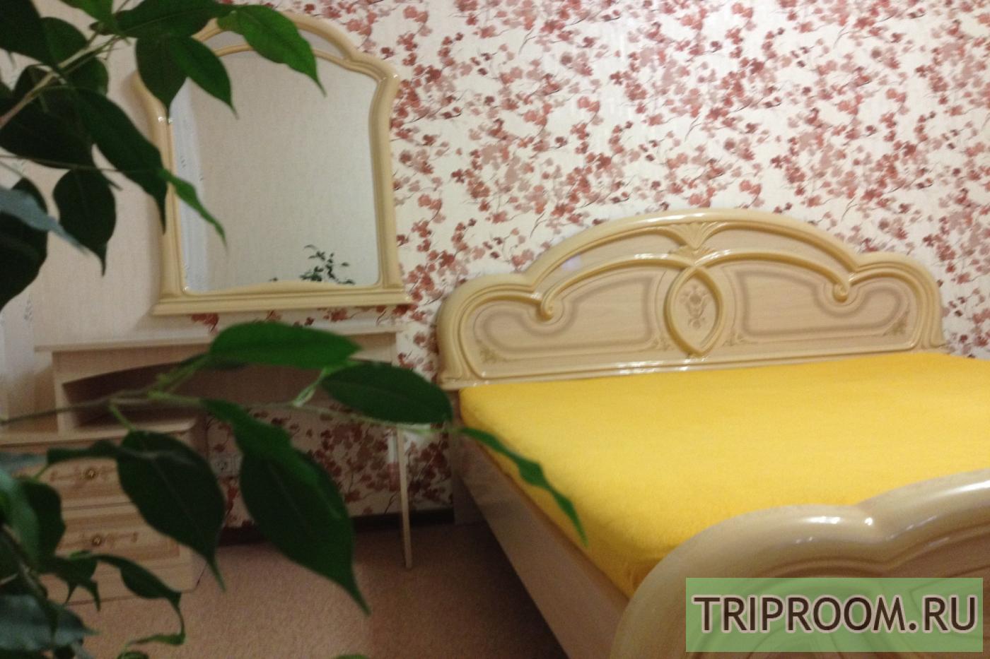 1-комнатная квартира посуточно (вариант № 20239), ул. 50-и лет Октября улица, фото № 4