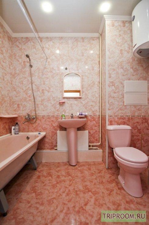3-комнатная квартира посуточно (вариант № 50959), ул. Университетская улица, фото № 11