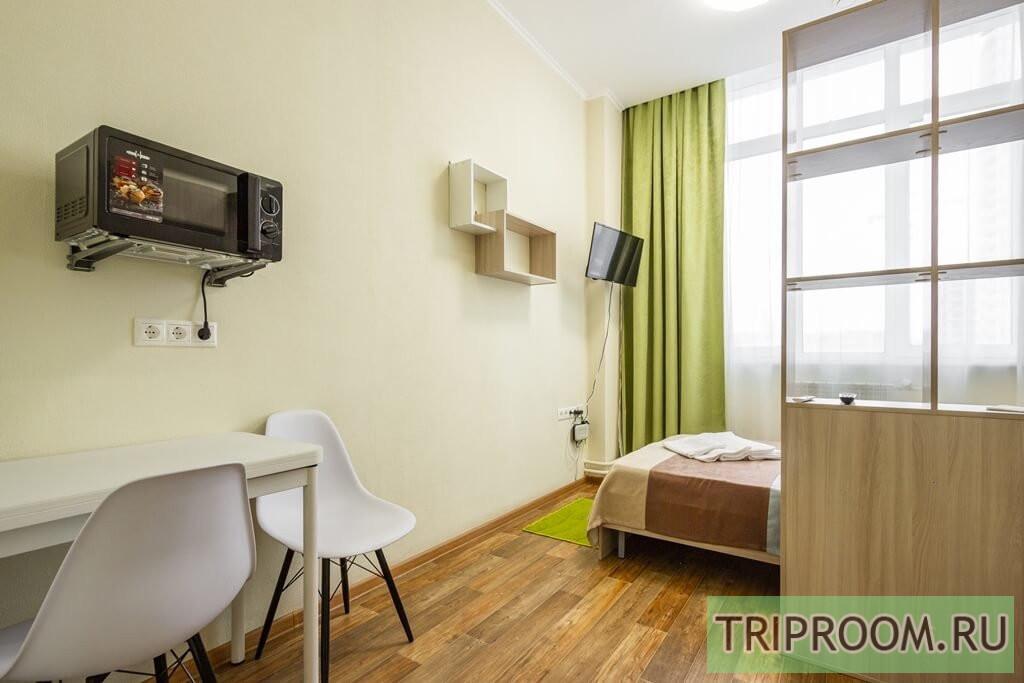 1-комнатная квартира посуточно (вариант № 69235), ул. Партизана Железняка, фото № 3